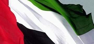 الاخبار: المعتقلون اللبنانيون في الإمارات تعرضوا للتعذيب والحكم في 15 أيار