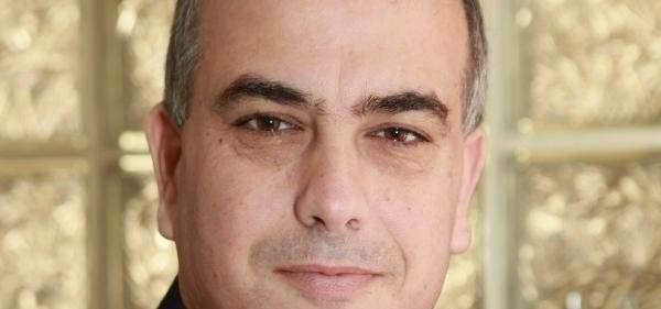 أبو كسم: علينا أن نساعد النازحين على العودة إلى أوطانهم لكي لا يخسروا أرضهم