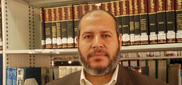 """قيادي بـ""""حماس"""": صفقة القرن الأميركية تستهدف الأمة العربية والإسلامية"""