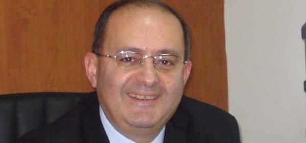 النائب العام لدى ديوان المحاسبة: سندّعي على المخالفين في ملف التوظيفات على دفعات