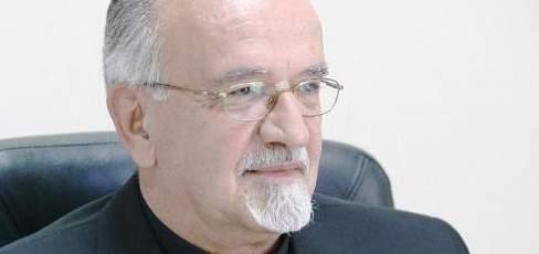 مبارك: هناك مجموعة من الناس فهموا بشكل خاطئ موقف صفير تجاه الوصاية السورية
