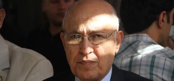 نبيل شعث: إسرائيل انتهكت الاتفاقات لخلق الفوضى في الضفة الغربية