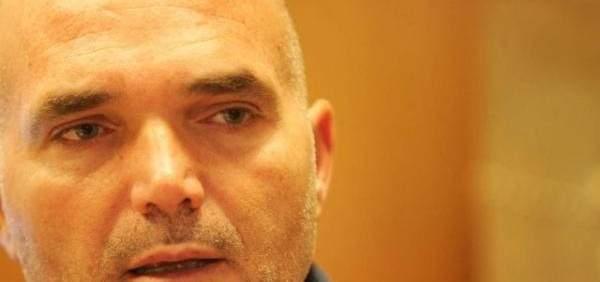 شربل أبي نادر: الحضانات على وشك الإقفال بسبب ضريبة TVA