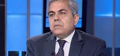 حكمت ديب: ليس مطروحا اليوم اعتذار الحريري عن تشكيل الحكومة