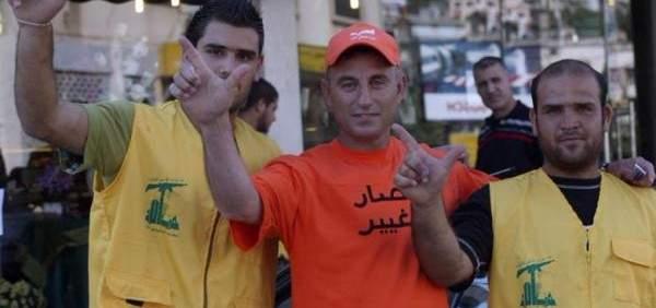 حزب الله يواجه حليفه العوني بلائحة مستقلة في جبيل-كسروان وبطارق حبشي في بعلبك-الهرمل
