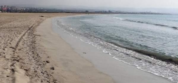 اعتراضات شعبية على شفط رمول الحوض الجنوبي لشاطئ صور: هل تكون سلطة المستثمر أقوى؟!