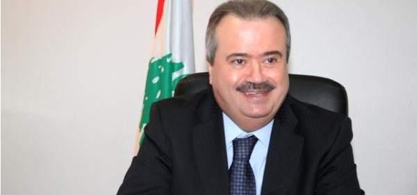 لجنة الشؤون الخارجية النيابية: الاطماع الاسرائيلية لا زالت تهدد لبنان