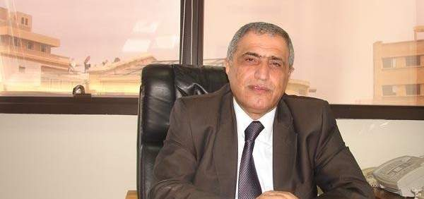 هاشم: علي حسن خليل كان جاهزا لتقديم الموازنة منذ آب ولم يرضخ لاي ضغـط