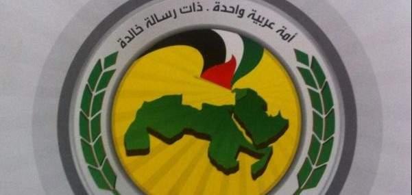 المولى التقى مسؤول حزب الله في البقاع وبحث معه الملفات التي تهم المنطقة