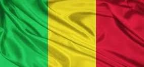 جماعة مرتبطة بالقاعدة تعلن مسؤوليتها عن هجوم على قاعدة للجيش بمالي
