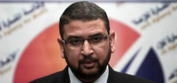 """""""حماس"""": المناورات الإماراتية الإسرائيلية المشتركة في اليونان مؤلمة وصادمة"""