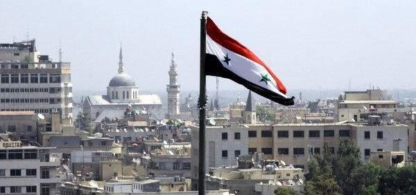 هل حان وقت اضعاف لبنان من البوابة السورية؟