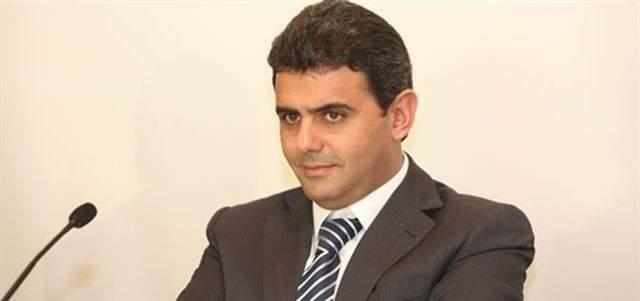 الحواط: لبنان يدين للواء عثمان بالكثير على صعيد مكافحة الجريمة وترسيخ الأمن
