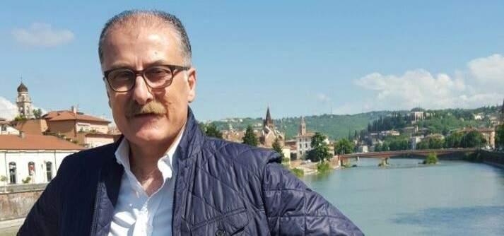 عبدالله استنكر حادث السعديات: السلاح المتفلت يعرض أمن الناس للخطر