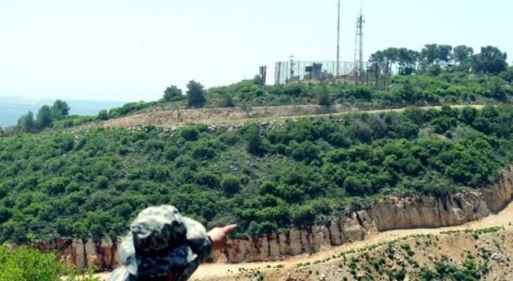 روسيا لن توافق على مواجهة اسرائيلية-لبنانية في لبنان