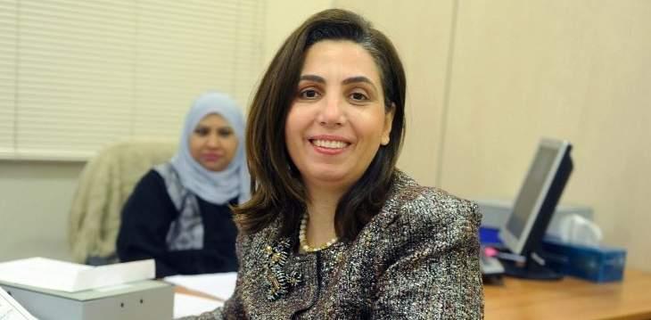 دشتي: منطقتنا غنية بفرص استثمارية في قطاعات واعدة لم تستغل بعد