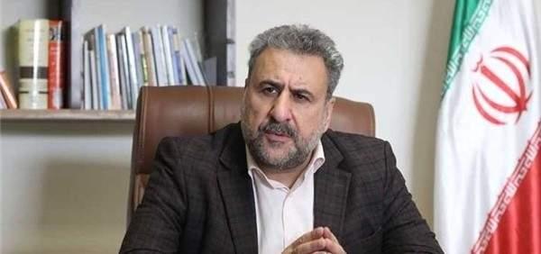 مسؤول ايراني: لجنة الامن القومي البرلمانية تبحث حادث زاهدان الارهابي
