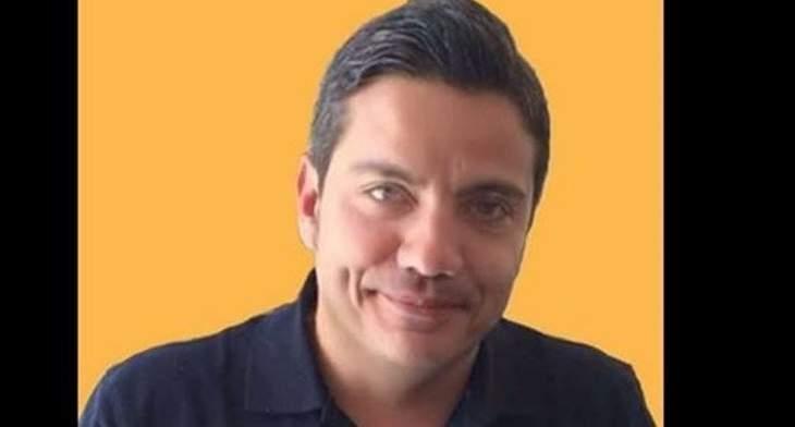 جرمانوس سطّر استنابة قضائية للاجهزة الامنية لابلاغه عن رشاوى مالية تقاضاها عسكريون