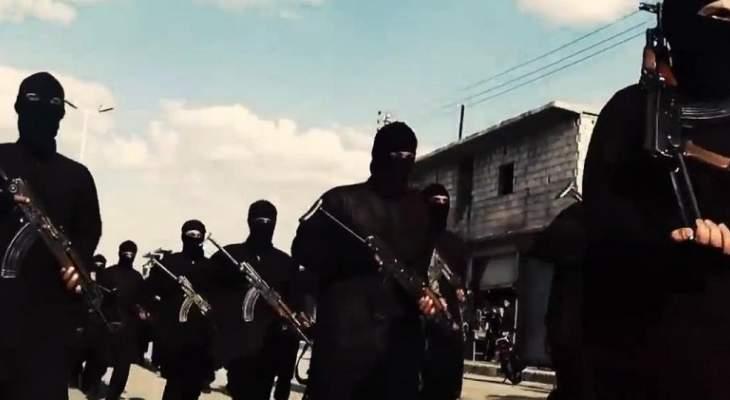 حركة طالبان تعلن بدء هجوم الربيع السنوي في أفغانستان