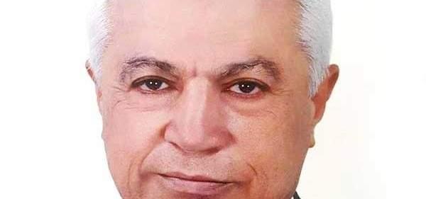قمرالدين عرض مع لقاء الثلاثاء ونقابة عمال بلدية طرابلس مشاريع انمائية