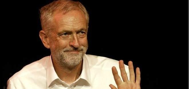 الغارديان: نشطاء حزب العمال  يضغطون على كوربين لدعم تصويت جديد