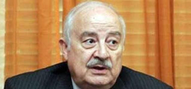 ألبير منصور دعا لرفع اليد عن مؤسسة الكهرباء:موضوع البواخر فيه سمسرة