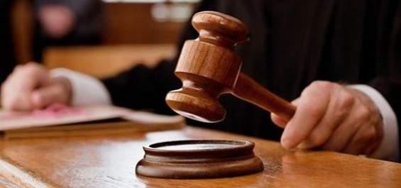 استجواب متهمين وظنين بملف مسجدي السلام والتقوى وإرجاء الجلسة إلى 22 آذار