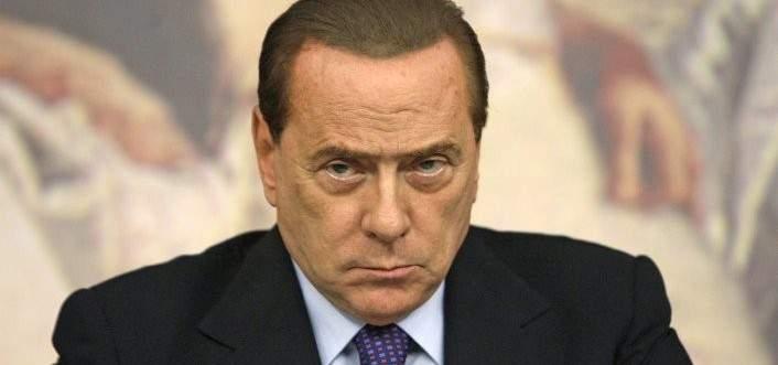 مسؤول ايطالي: ربما يجب على الاتحاد الأوروبي إعادة كسب تركيا