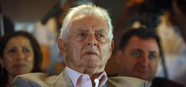 شمعون: هناك معركة انتخابية لوصول من لديهم الاستعداد للتضحية من اجل لبنان
