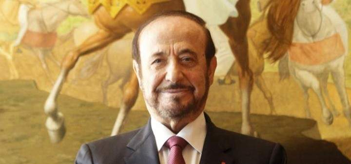 أ.ف.ب: السلطات الفرنسية ستحاكم رفعت الأسد بتهم فساد