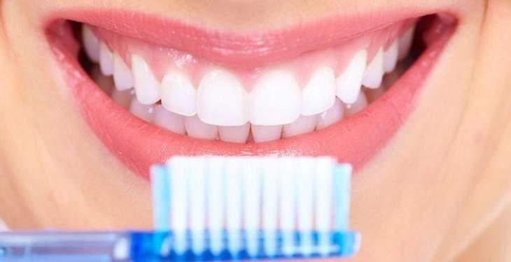إصابة أسنان الأطفال بالتسوس لا ترتبط بعوامل وراثية