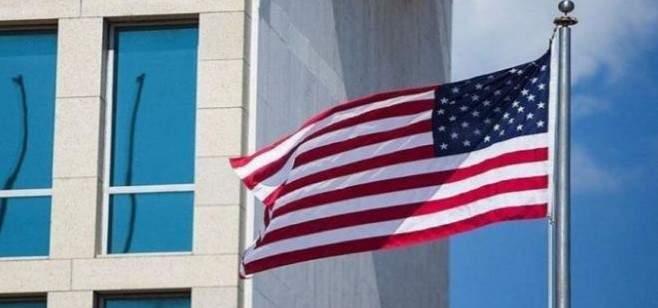 خارجية أميركا: هناك مخططات إرهابية لشن مزيد من الهجمات في سريلانكا