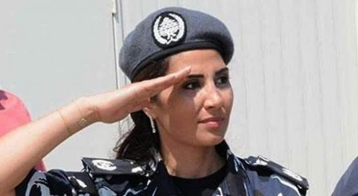سوزان الحاج سعت الى اختراق هواتف اللبنانيين؟