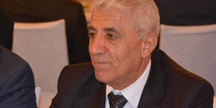 رئيس ديوان المحاسبة: وزارة المالية تتجاوب معنا بأقصى ما يمكن وتلبينا فورا