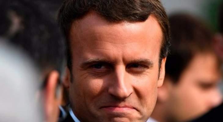 فرنسا تتنفّس برئةٍ واحدة