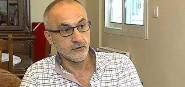 رودولف عبود: لا إضراب قبل 9 كانون الاول
