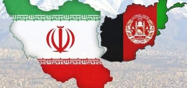 كابول: ايضاحات عراقجي حول تصريحاته بشان المهاجرين الافغان مقنعة
