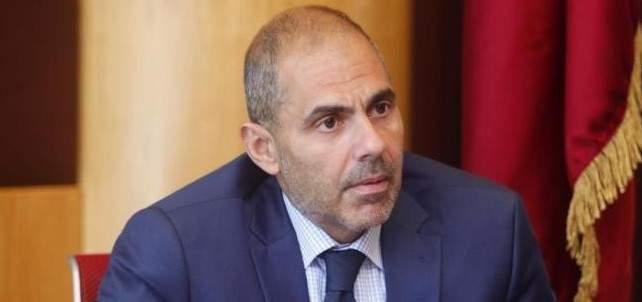 رولان خوري: الامتياز بلعب الميسر حكر لكازينو لبنان ولا تهريب أموال أو محسوبيات داخله
