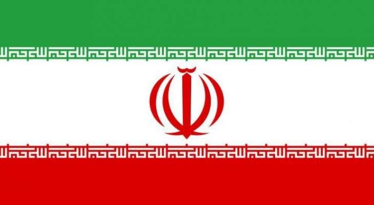 مسؤول ايراني: اميركا لا تتحمل العزة التي ينعم بها الحرس الثوري