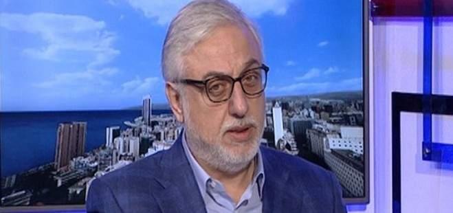 الصمد: رفض الحريري استقبالنا هو سابقة غير مقبولة وقد يتحدد موعد لقائنا في بعبدا غدا