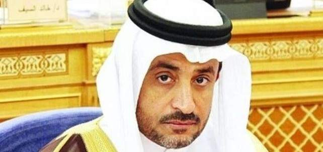 مساعد رئيس الشورى السعودي:خارطة طريق لتنفيذ الإتفاقيات بين روسيا والسعودية