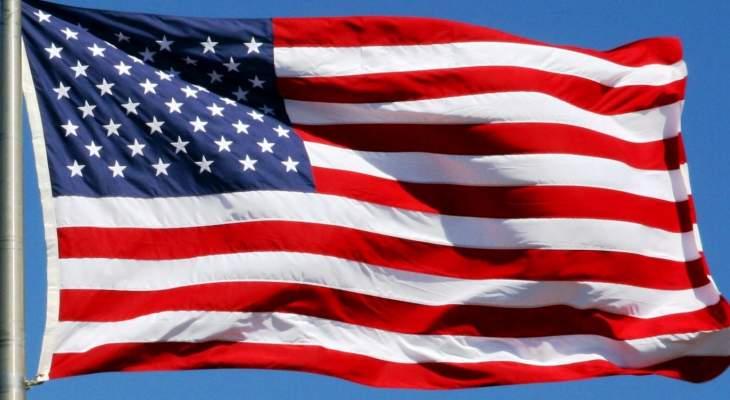 سلطات أميركا اعتقلت في نيسان نحو 109 آلاف شخص حاولوا عبور الحدود الجنو