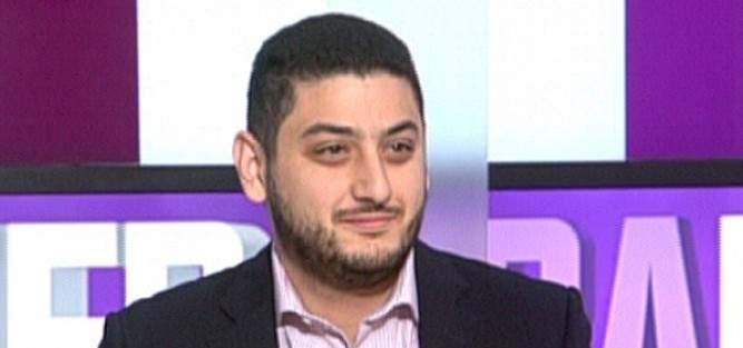 مستشار وزير الاقتصاد: الحملة مكثفة لإغلاق المحال غير الشرعية