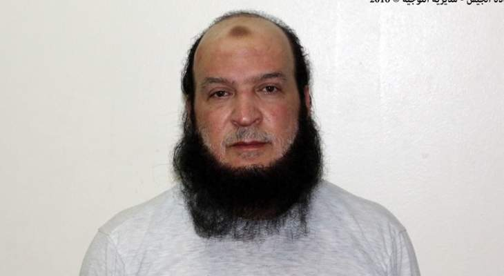 """هكذا خطط """"داعش"""" لتفجير المواقع التجارية والسياحية في لبنان"""