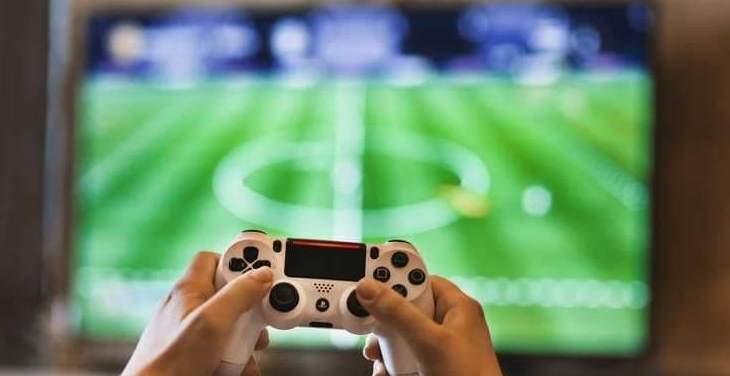 """سجن """"5 نجوم"""" في بريطانيا بألعاب فيديو وملاعب كرة"""