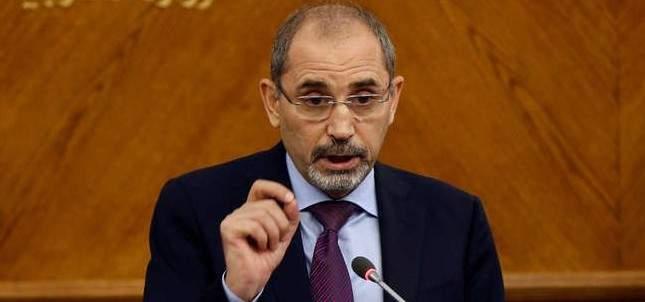 وزير خارجية الأردن: القدس مفتاح السلام ولدور عربي فاعل للتوصل إلى حل أزمة سوريا