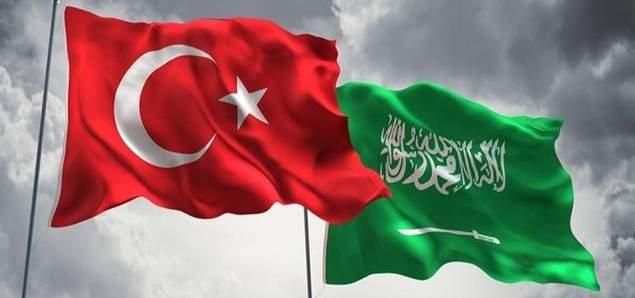 غرفة الرياض تطلب بتقديم تسهيلات للراغبين في تعديل حجوزاتهم من تركيا إلى أي وجهة أخرى