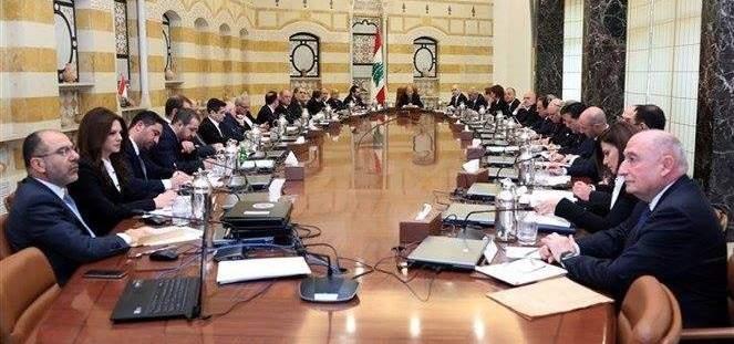 الجمهورية: الدول المانحة غير مقتنعة بأنّ الاصلاحات التي يقوم بها لبنان كافية