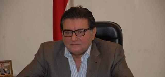 استقالة 7 أعضاء من المجلس البلدي في زوطر الغربية
