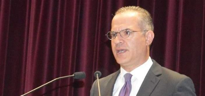سفير لبنان في أستراليا: الأجواء هادئة ولم تسجل اي مخالفة حتى الآن